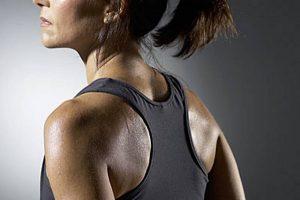 5 razloga zbog kojih biste trebali biti u formi