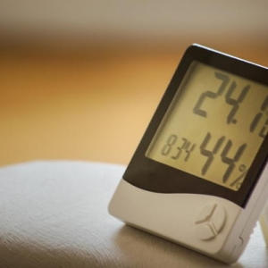 Kako povećati vlažnost zraka u stanu bez ovlaživača