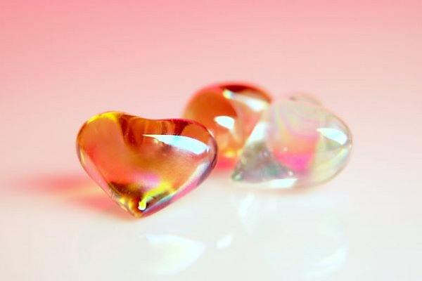 Kako da vaša ljubav traje zauvijek [ LJUBAV ]
