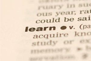 Kako prepoznati svoje poslovne vještine i koje razvijati [ KARIJERA ]