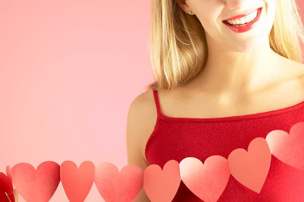 20 savjeta kako da se zaljubi u vas [ LJUBAV ]
