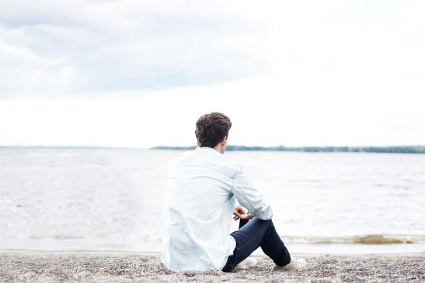 Bol u leđima – prirodno liječenje