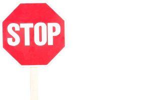 5 načina da zaglavite u životu kakav ne želite [ SELFHELP ]