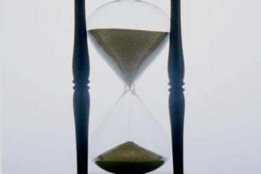5 savjeta Leonarda da Vincija kako iskoristiti vrijeme [ SELFHELP ]