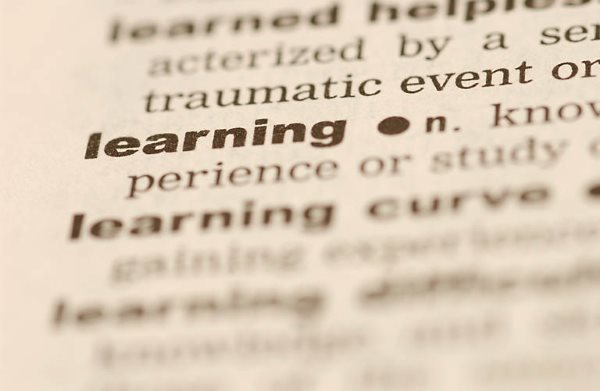 Kako najlakše učiti strane jezike i odabrati koji jezik učiti