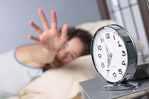 Kako se buditi ranije i postati ranoranilac