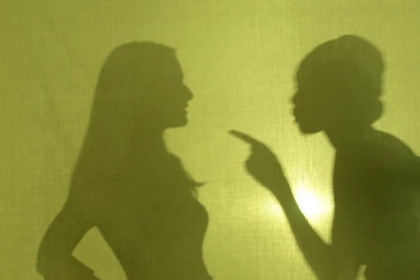 Kako se nositi s verbalnim napadima [ SELFHELP ]
