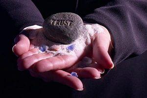 Kako vjerovati sebi i svojoj intuiciji [ SELFHELP ]