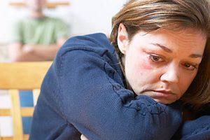 Zašto žene plaču