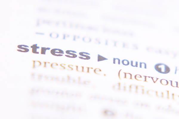 Smanjite stres boljom ravnotežom posao – život [ SELFHELP ]