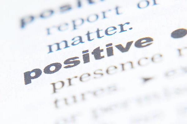 Kako imati pozitivan stav prema životu [ SELFHELP ]