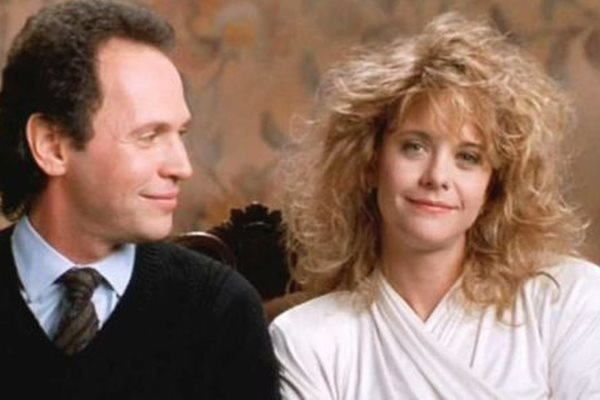 Top 10 romantičnih komedija [ LJUBAV ]