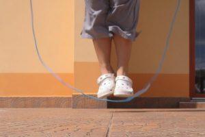 Već samo tri minute intenzivne vježbe pomaže vam smršaviti