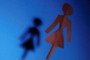Zašto su neke žene uspješnije od drugih [ KARIJERA ]