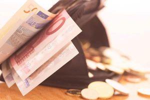 Kako se bolje nositi s financijskim pitanjima u paru i vezi [ LJUBAV ]