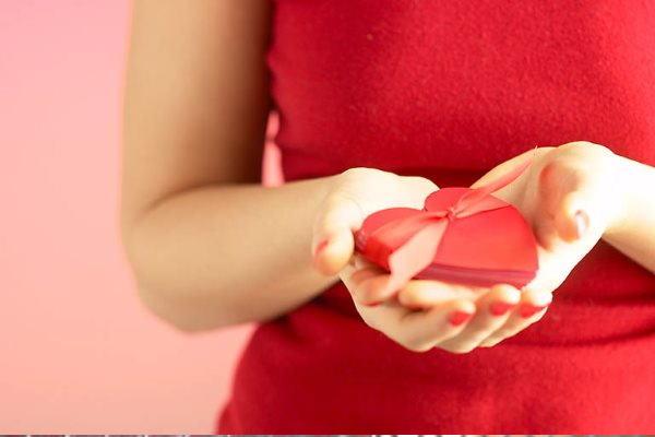 Koliko i kada dati u ljubavi?! [ LJUBAV ]