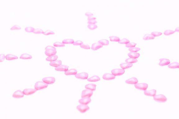 7 učinkovitih načina da pronađete ljubav [ LJUBAV ]
