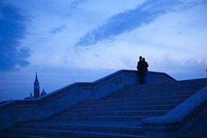 4 načina da potpuno očarate partnera [ LJUBAV ]