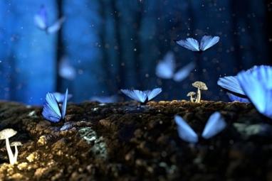 7 zanimljivih znanstvenih činjenica o snovima