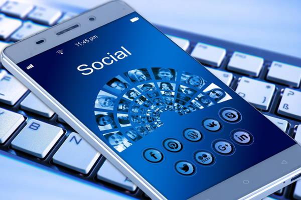 6 načina da izbjegnete stres na društvenim mrežama