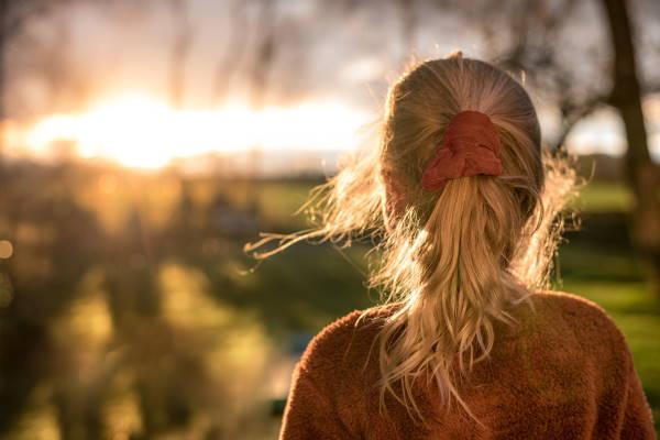 Nesigurnost – triger za nisko samopouzdanje [ SELFHELP ]