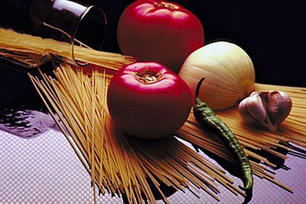 Protuupalna dijeta - prehrana koja liječi i prevenira upale i bolesti [ ZDRAVLJE ]