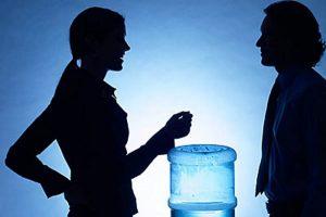 15 savjeta da započnete razgovor s osobom koja vam se sviđa [ LJUBAV ]