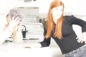 Treba li tolerirati svađe u vezi [ LJUBAV ]