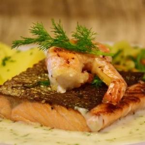 Zdravstvene koristi ribljeg ulja