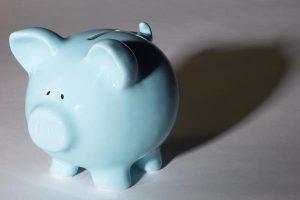 Sve o štednji uz 10 jednostavnih načina kako uštedjeti [ KARIJERA ]