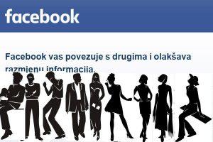 Pomaže li nam Facebook ili samo stvara probleme?!