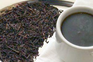 Crni - Indijski čaj