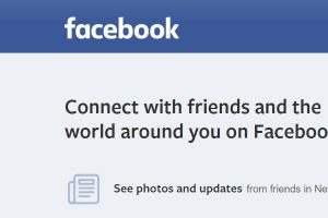 Facebook prema horoskopskim znakovima