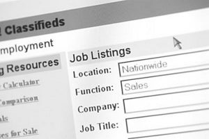 Kako pronaći posao [ KARIJERA ]
