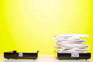 Kako dobiti posao, a ne otkaz - probni rok [ KARIJERA ]