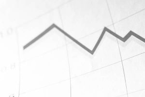 Kako se suočiti s osobnom financijskom krizom [ KARIJERA ]