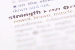 Koristite ključne riječi u svome životopisu [ KARIJERA ]