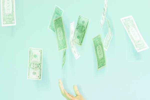 Mitovi o novcu koji vas sprječavaju da imate novaca [ KARIJERA ]