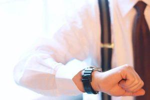 30 odličnih savjeta za razgovor za posao [ KARIJERA ]