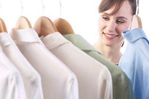 Poslovno odijevanje [ KARIJERA ]