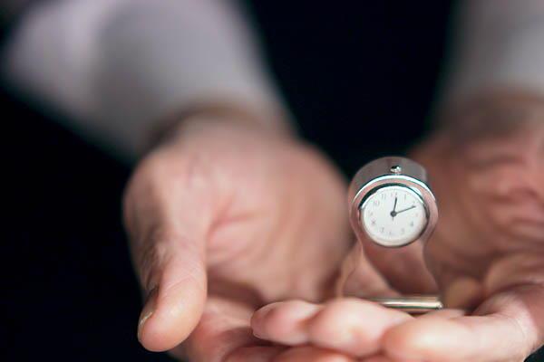 Upravljanje vremenom – Time management [ KARIJERA ]
