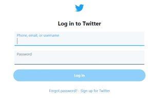Za i protiv Twittera