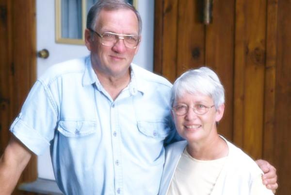 10 savjeta za slobodne od sretnih bračnih parova [ LJUBAV ]