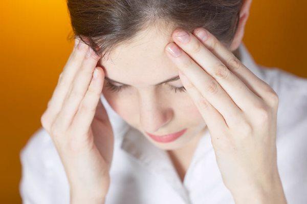 8 načina da spriječite migrene [ ZDRAVLJE ]