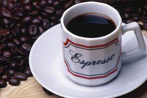 Kava - Utjecaj kave na zdravlje