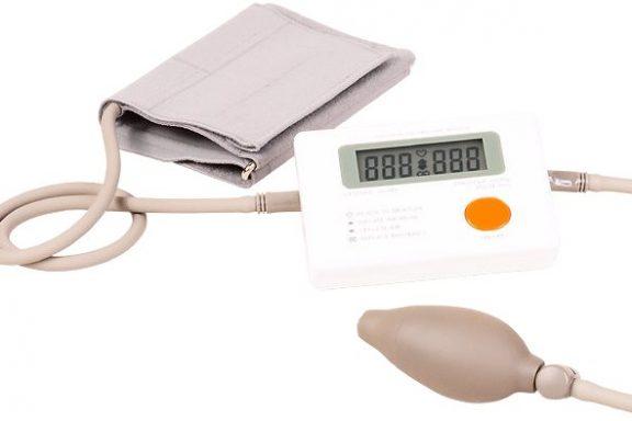 Kako sniziti krvni tlak