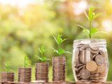 Mitovi koji sprječavaju štednju