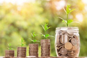 Mitovi koji sprječavaju štednju [ KARIJERA ]