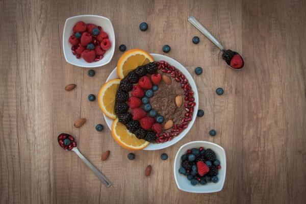 Kako vam jedenje može pomoći smršaviti?
