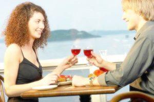 Kako vratiti zanos i ljubav u duge veze i brak [ LJUBAV ]